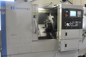Hardinge-GS51